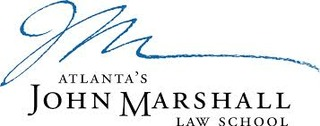 LOGO - ATL John Marshall Law School