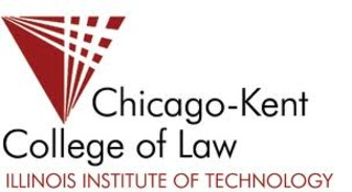 Logo - Chicago-Kent Law School
