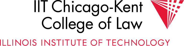 Logo - IIT Chicago Kent