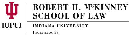 Indiana University Robert H. McKinney School of Law