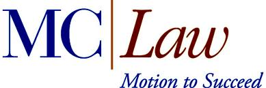 Logo - Miss College Law