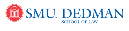 Logo - SMU Dedman Law