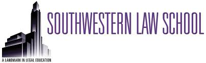 Logo - Southwestern Law School