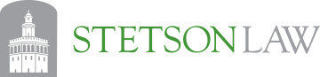 Stetson University College of Law