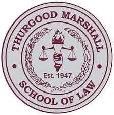 Logo - TSU Thurgood Marshall School of Law