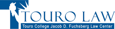 Logo - Touro Law Center