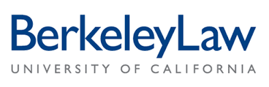 Logo - UC Berkeley Law