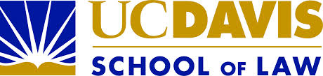 Logo - UC Davis Law