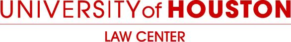 Logo - University of Houston Law Center 2 - Copy