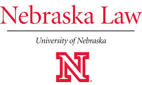 Logo - University of Nebraska Law 2015