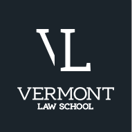 Logo - Vermont Law School 2015