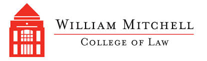Logo - William Mitchell Law