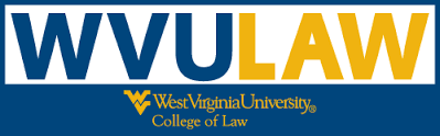 Logo - West Virginia University College of Law