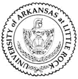 University_of_Arkansas_-_Little_Rock_739365_i0