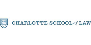 Logo-Charlotte-School-of-Law