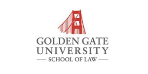 Logo-Golden-Gate-University-School-of-Law