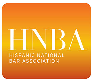 Logo---Hispanic-National-Bar-Association