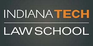 Logo---Indiana-Tech-Law-School-2