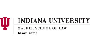 Logo---Indiana-University-Maurer-Law