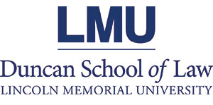 Logo---LMU-Duncan-School-of-Law-NEW