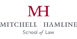 Logo-Mitchell-Hamline-Law