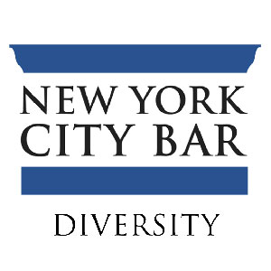 Logo---New-York-City-Bar-Association-Diversity