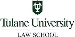 Logo---Tulane-Univ-Law-School