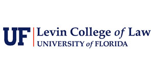 Logo---University-of-Florida-Levin-School-of-Law-2015
