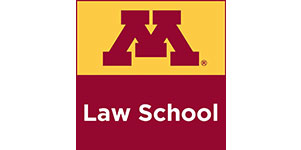 Logo---University-of-Minnesota-Law-School