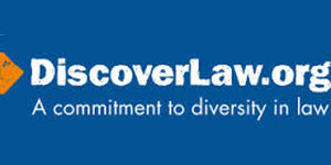 DiscoverLaw