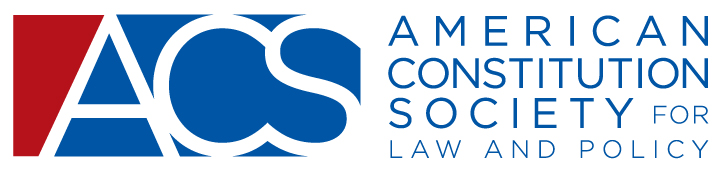 logo-american-constitution-society