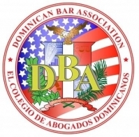 logo-dominican-bar-association