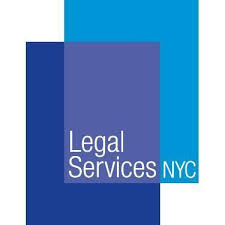 logo-legal-services-nyc