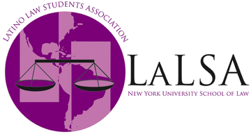 New York University Latino Law Students Association