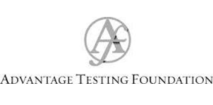 logo-advantage-testing-foundation