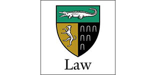 logo-yale-law-school-1