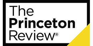 logo-princseton-review