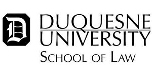 Duquesne-University-School-of-Law-logo