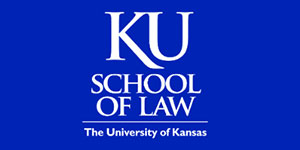 Logo-University-of-Kansas-School-of-Law