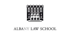 Logo-Albany-Law-School1