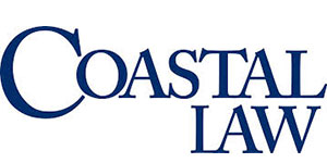 Logo-Florida-Coastal-Law-1
