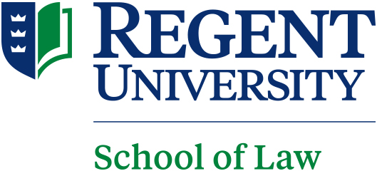 Logo - Regent Law Updated