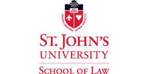 Logo-St.-Johns-University-School-of-Law