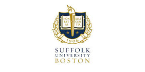 Logo-Suffolk-Law-Updated