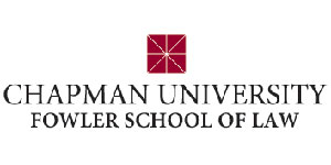 Logo-Chapman-University-School-of-Law-2016