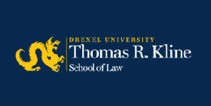 Logo-Drexel-Kline-School-of-Law