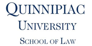 Logo-Quinnipiac-University-School-of-Law