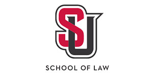 Logo-Seattle-Law