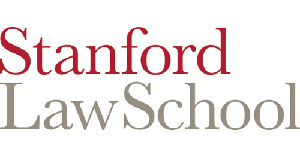Logo---Stanford-Law-School