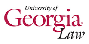 Logo-University-of-Georgia-Law